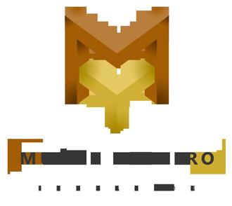 Logo Fundación Muñoz-Torrero